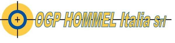 OGP HOMMEL