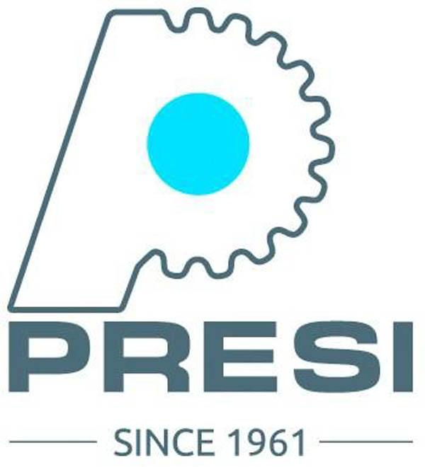PRESI