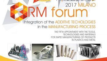RM Forum 2017